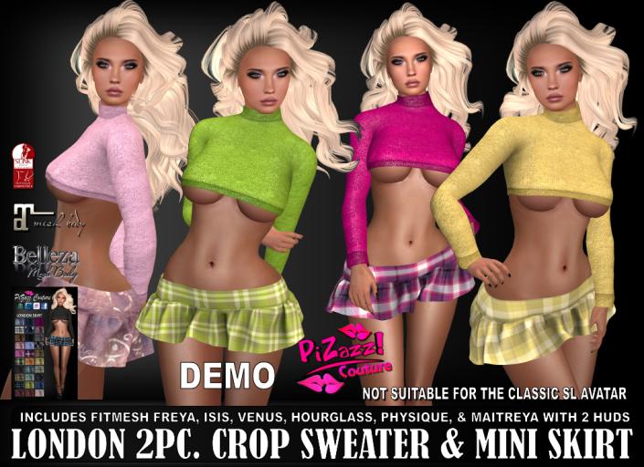 london-2pc-crop-sweater-mini-skirt-demos-pic
